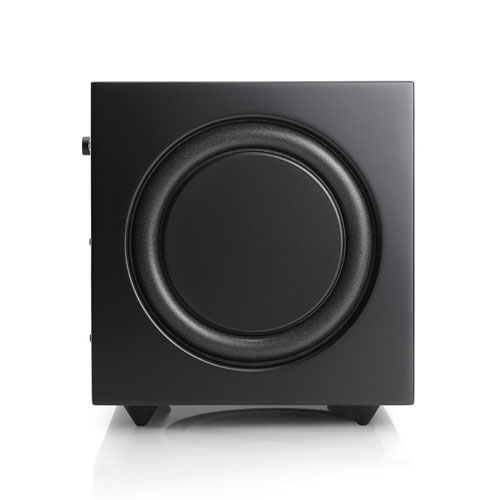 Loa Audio Pro Addon C-SUB multiRoom Subwoofer Black