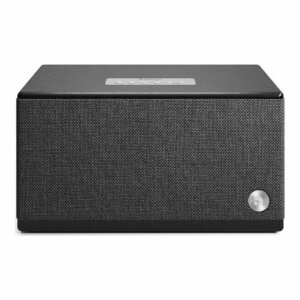 Loa Audio Pro BT5 Wireless Speaker Black