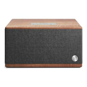 Loa Audio Pro BT5 Wireless Speaker Walnut
