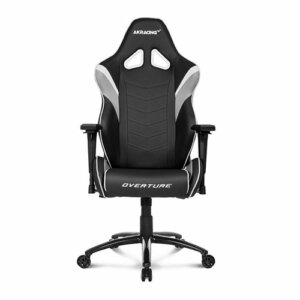 maytinhhungdanh-akracing-k601o-black-white-5