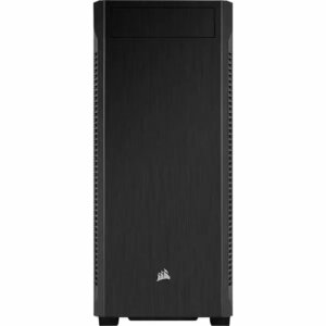 Case Corsair 110Q Mid-Tower