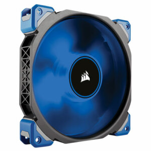 maytinhhungdanh-corsair-ml120-blue-1
