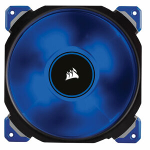 maytinhhungdanh-corsair-ml120-blue-2