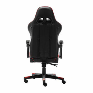 maytinhhungdanh-ghegaming-warrior-wgc102-black-red-3