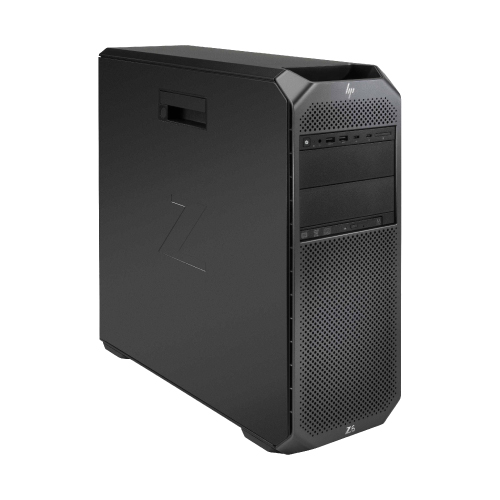 Máy Bộ Workstation HP Z6 Tower G4 8GA42PA