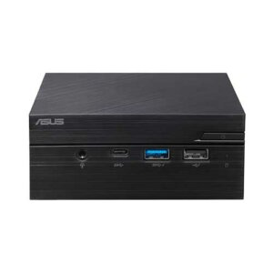 Mini PC Asus PN30 PN30-BBE014MD
