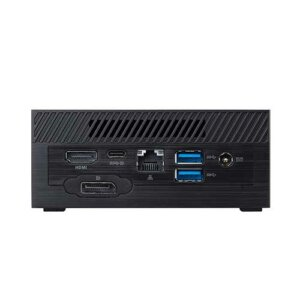 Mini PC Asus PN30 PN30-BBE006MV
