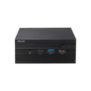 Mini PC Asus PN40 PN40-MKM1PE