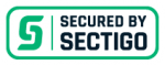 sectigo_trust_seal_md_2x